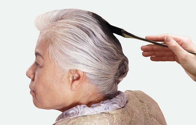 返老还童,白发变青丝!警惕是身体病变的早期信号.png