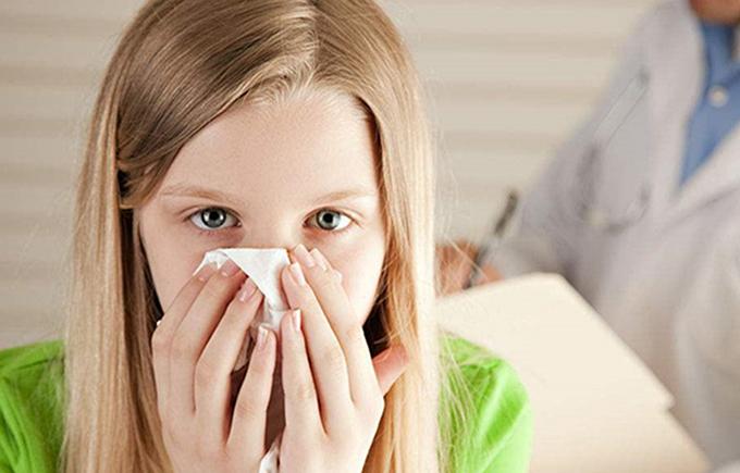 警惕:秋季流感来势汹汹,做好4点很关键,预防流感,形成健康防护罩.png