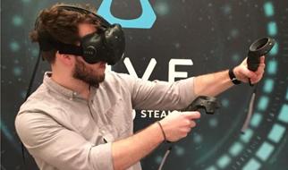 如何拍VR.jpg
